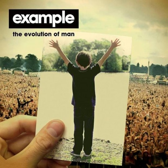 music_example_evolution_of_man_artwork