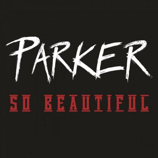 parker-so-beautiful