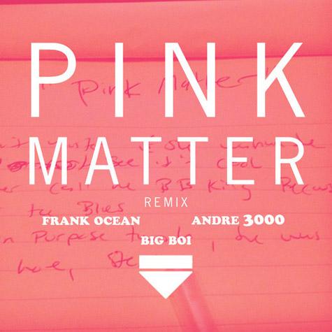 pink-matter-remix