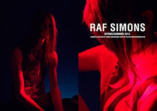 raf_simons_ss13_01