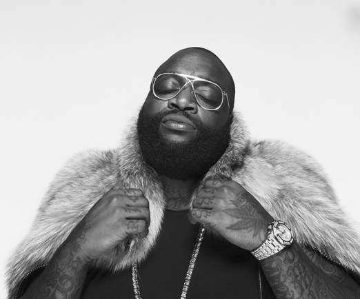rick-ross-outtake-1