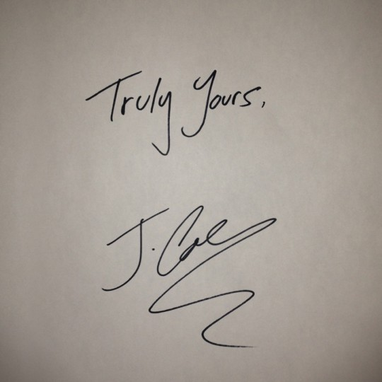 Truly-Yours-J_Cole
