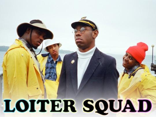 loiter-squad-12