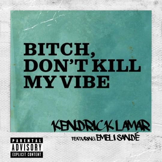 kendrick-lamar-releases-bitch-don-t-kill-my-vibe-remix-fea-emeli-sande