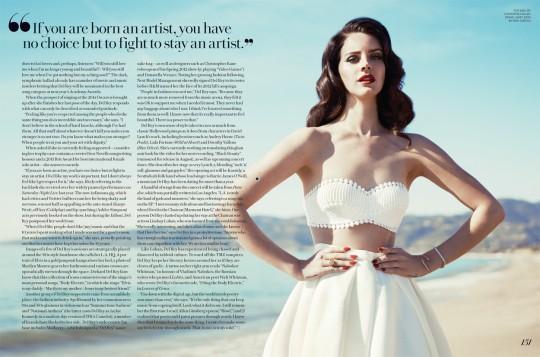 Pdf Fashion Magazines