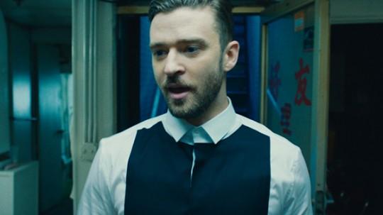 Justin-Timberlake-Take-Back-The-Night-1