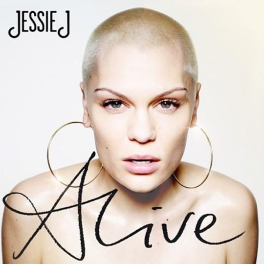 jessie-j-alive-cover-music