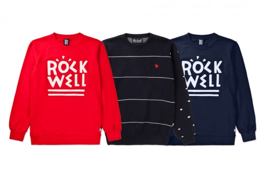 rockwell-by-parra-2013-fall-winter-collection-2