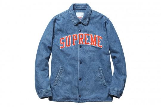 supreme-2013-fall-winter-apparel-collection-30