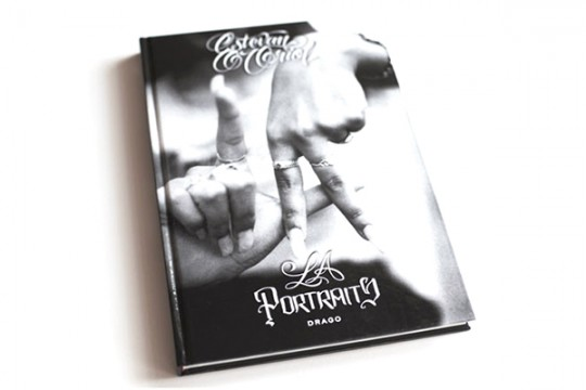 Estevan-Oriol-LA-Portraits-Volume-1-Book-01