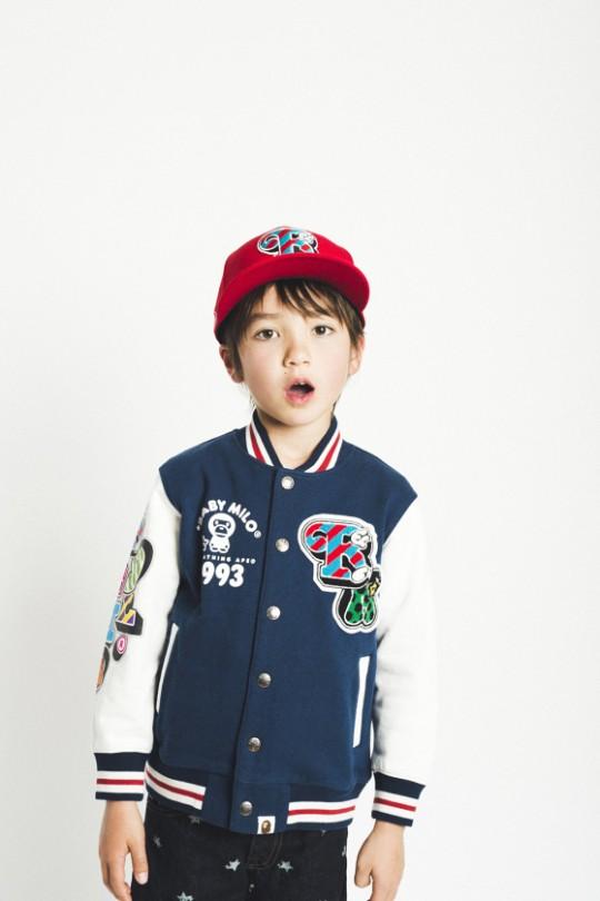 bape-kids-ss2014-lookbook-12-559x840