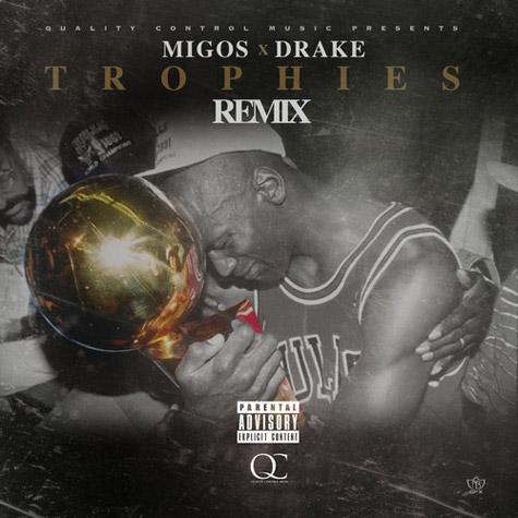 trophies-remix