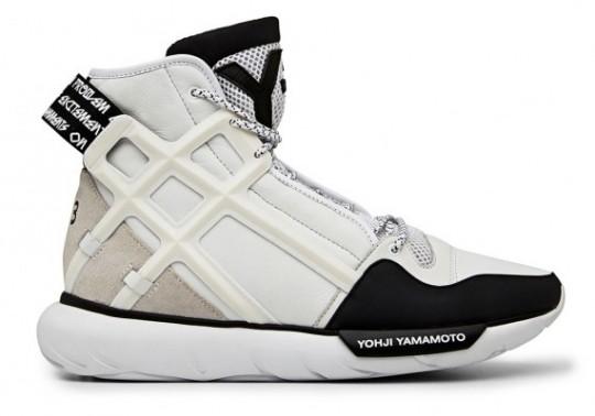 y-3-2014-springsummer-footwear-collection-2-570x400