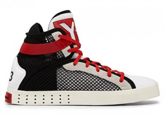 y-3-2014-springsummer-footwear-collection-4-570x399
