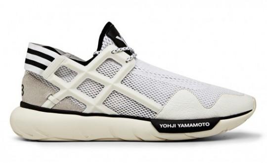 y-3-2014-springsummer-footwear-collection-6-570x350