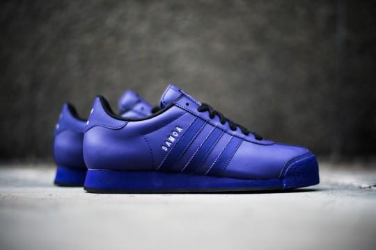 Adidas_Samoa_NFL_Pack_Purple_Sneaker_Politics1_1024x1024
