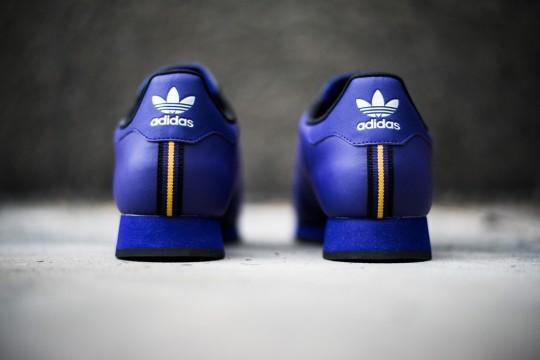 Adidas_Samoa_NFL_Pack_Purple_Sneaker_Politics2_1024x1024