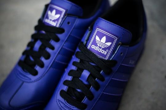 Adidas_Samoa_NFL_Pack_Purple_Sneaker_Politics3_1024x1024