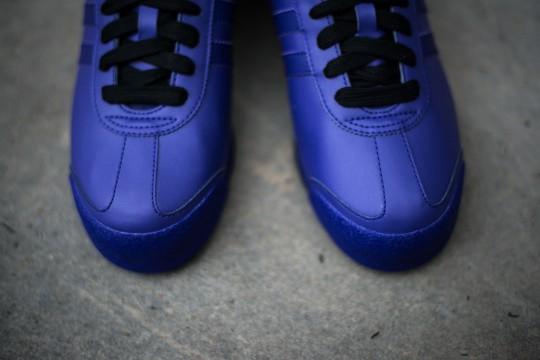 Adidas_Samoa_NFL_Pack_Purple_Sneaker_Politics4_1024x1024