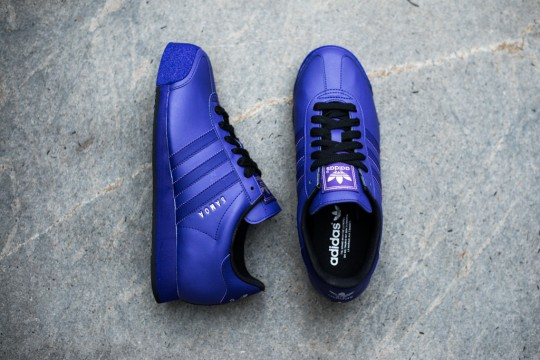 Adidas_Samoa_NFL_Pack_Purple_Sneaker_Politics5_1024x1024