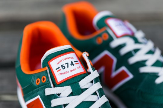 new-balance-feature-sneaker-boutique-7670
