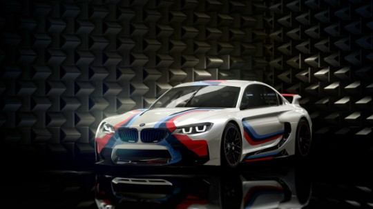 BMW-Vision-Gran-Turismo-600x337