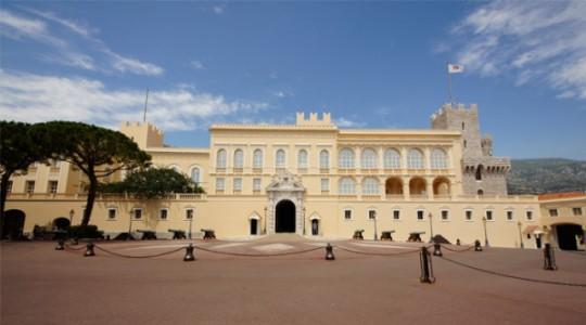 Monaco-Prince-Palace-600x334