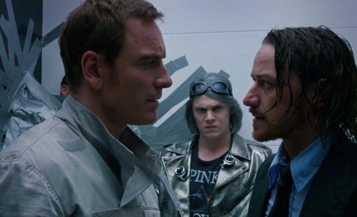 X-Men-Days-of-Future-Past-Trailer-Magneto-Escape-700x425