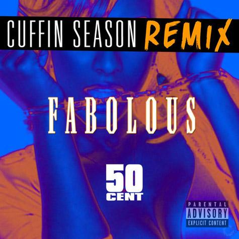 cuffin-season-remix