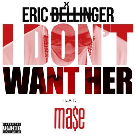 eric-bellinger-i-dont-want-her