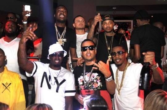 1-Meek-Mill-P-Diddy-rench-Montana-Friends-8-1050x698
