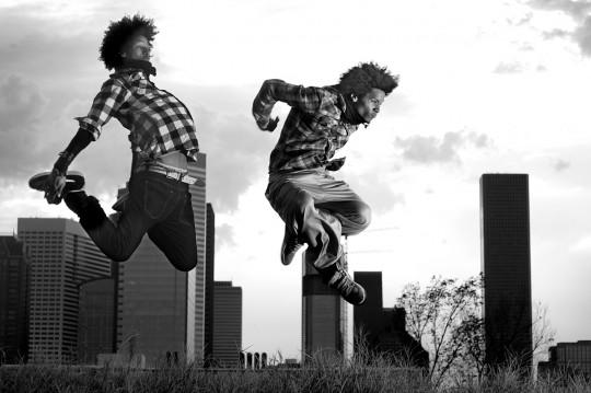Les_Twins_jump