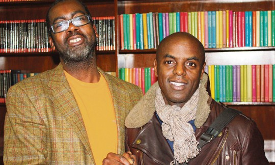 Patrick-Vernon-and-Trevor-Nelson-Masters-of-the-Airwaves-620