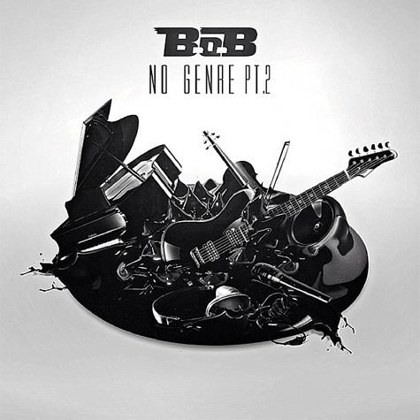 bob-no-genre-pt-2