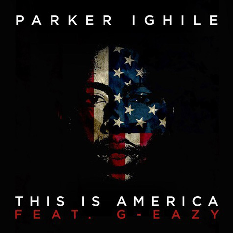 ighile-this-is-america