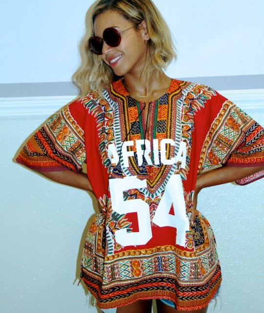 Beyonce-2014-photo