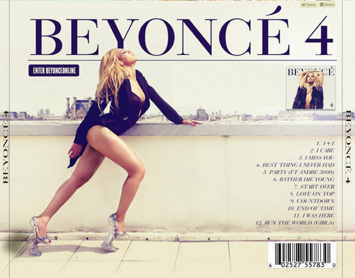 Beyonce-4-Back-Cover-55379 (1)