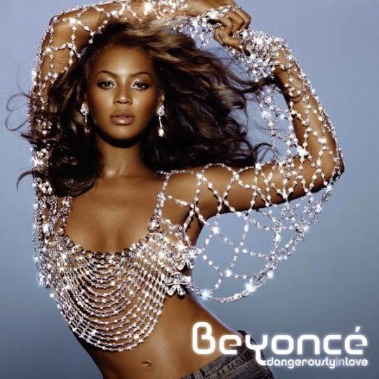 Beyonce-Dangerously_In_Love