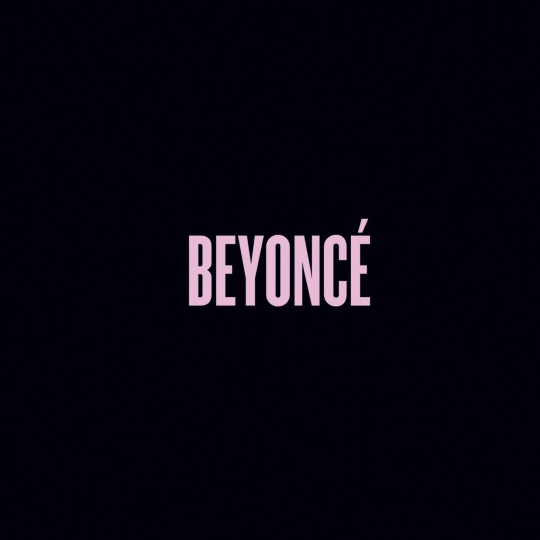 beyonce-album-cover-20131