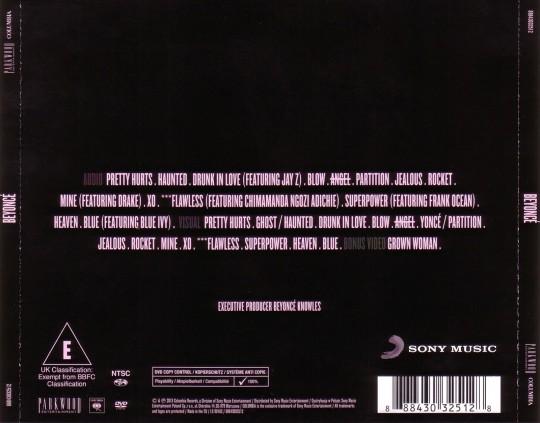 beyonce_beyonce_2013_retail_cd-back