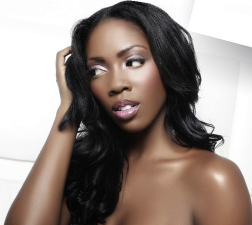 Tiwa-Savage-Wanted-Lyrics