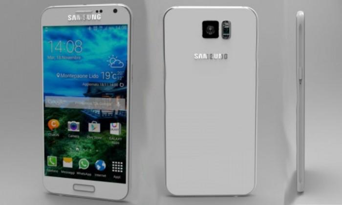 Samsung-Galaxy-S6-varient