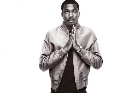 meek-mill-featuring-quentin-miller-wanna-know-drake-diss