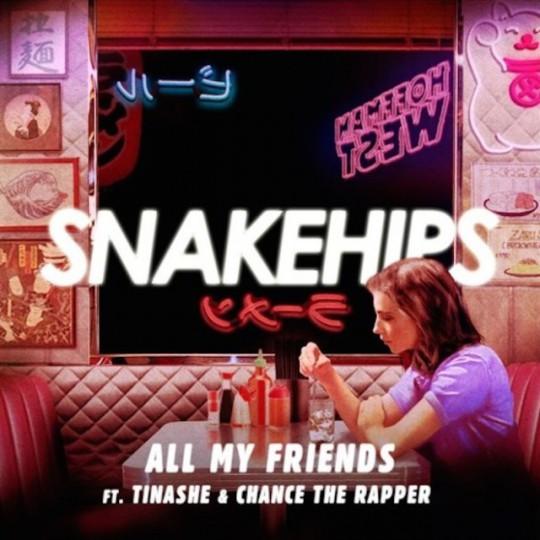 Snakehips-All-My-Friends-640x640