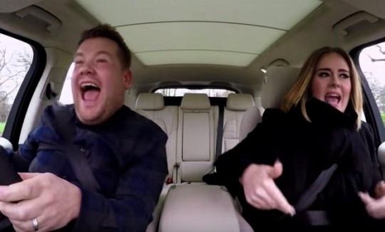 Adele_and_James_Corden_s_Carpool_Karaoke_is_ridiculously_amazing