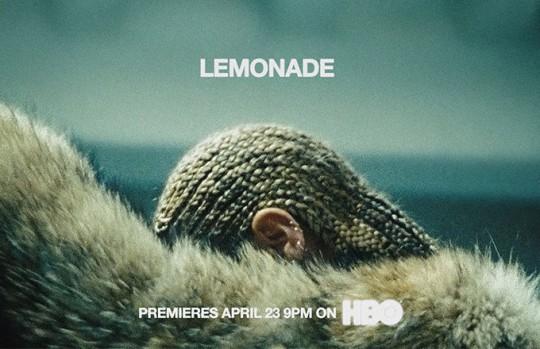 beyonce-lemonade-footage_xddq8u