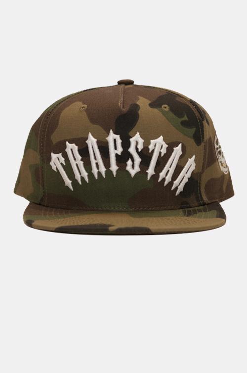 trapstarfront