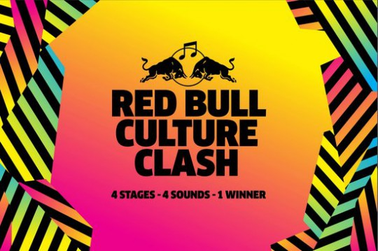 culture-clash-2016-graphic