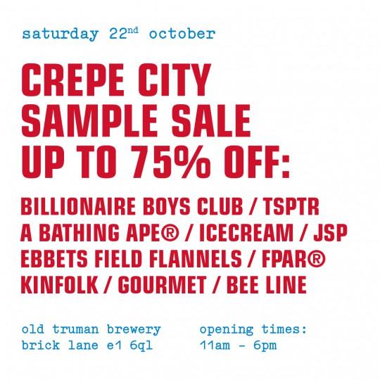 crepe-city-x-i-likeitalot
