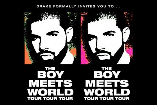 drake-boy-meets-world-tour